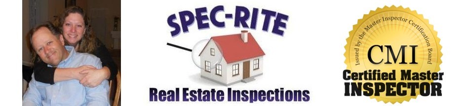 Spec Rite Inspections