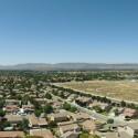 Aerial Photography Drones UAV
