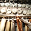 Aluminum Branch Wiring